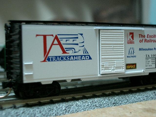 Tracks Ahead_c0002498_18455114.jpg