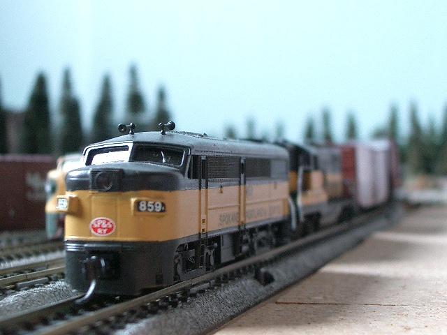 Tracks Ahead_c0002498_18465855.jpg