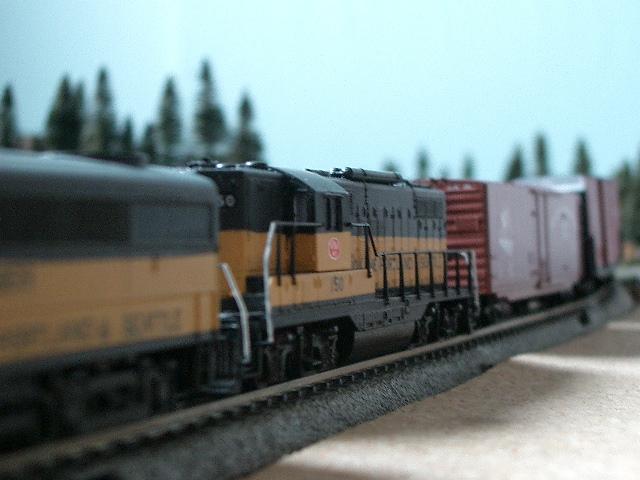 Tracks Ahead_c0002498_18471449.jpg