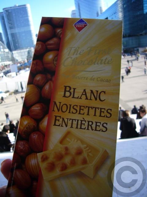 ■ホワイトチョコレート(CHOCOLAT BLANC)_a0014299_18591443.jpg