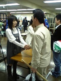 大阪イベント!_c0053207_19213252.jpg