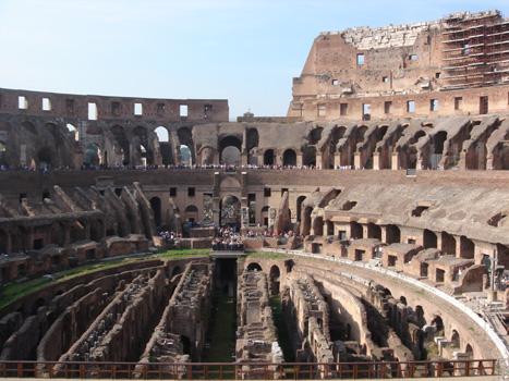イタリアの旅_c0073813_12353145.jpg