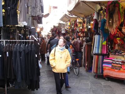 イタリアの旅_c0073813_13131963.jpg