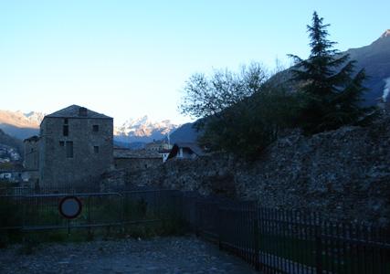 イタリアの旅_c0073813_13182445.jpg