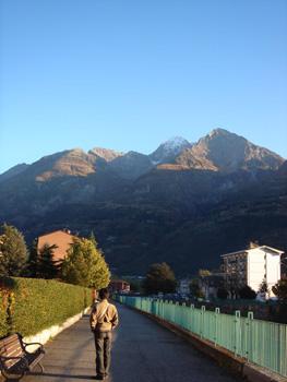 イタリアの旅_c0073813_13273421.jpg