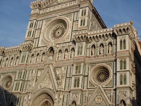 イタリアの旅_c0073813_1364350.jpg