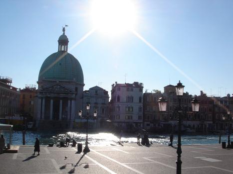 イタリアの旅_c0073813_1415586.jpg