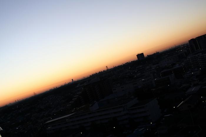 sunrise color_e0061613_029644.jpg