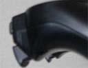 PS3買ったよ_d0039216_19125014.jpg