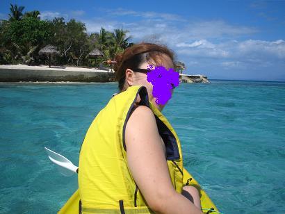 Treasure Island滞在2日目_d0026830_13393526.jpg