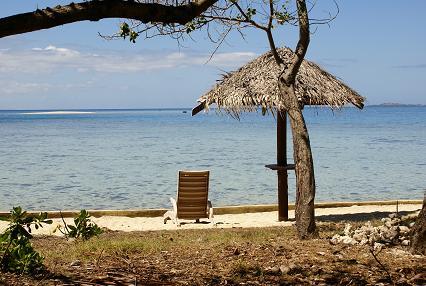 Treasure Island滞在2日目_d0026830_13394847.jpg