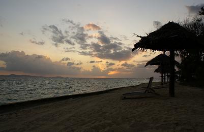 Treasure Island滞在2日目_d0026830_1344816.jpg