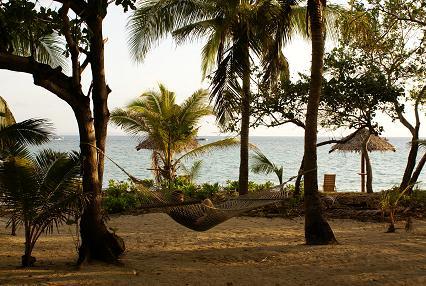 Treasure Island滞在2日目_d0026830_1345344.jpg