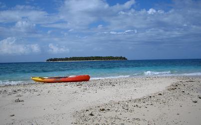 Treasure Island滞在3日目_d0026830_17175136.jpg