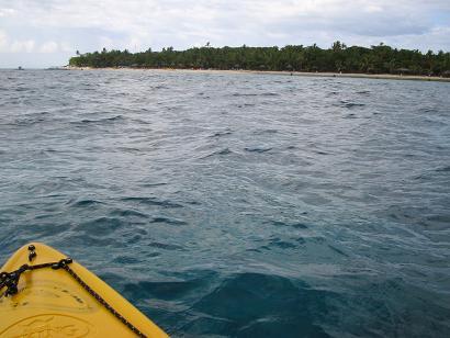Treasure Island滞在3日目_d0026830_1718521.jpg