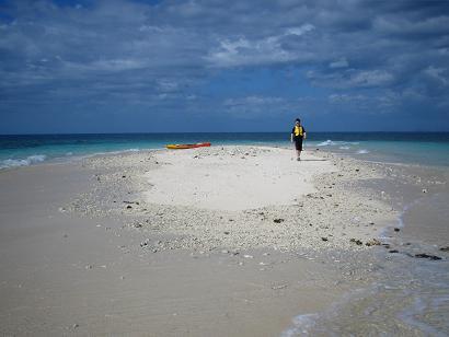 Treasure Island滞在3日目_d0026830_17185599.jpg