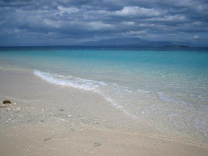 Treasure Island滞在3日目_d0026830_17192527.jpg