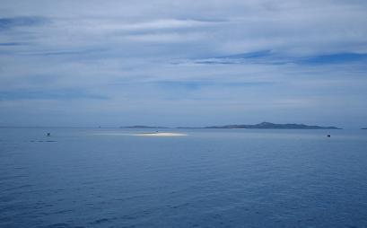 Treasure Island滞在3日目_d0026830_1721081.jpg