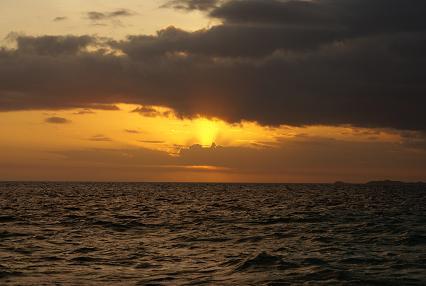 Treasure Island滞在3日目_d0026830_17222449.jpg