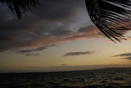 Treasure Island滞在3日目_d0026830_17224436.jpg
