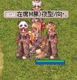 f0074234_931473.jpg