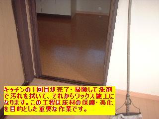 f0031037_1714218.jpg