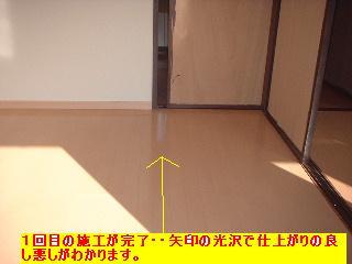 f0031037_1715987.jpg
