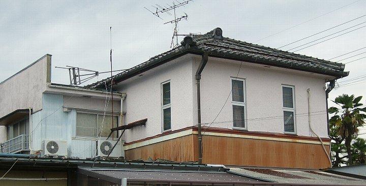 蒲生郡日野町の住井歯科医院_c0094541_21452359.jpg