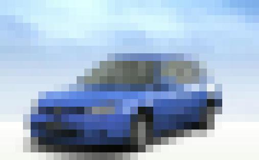 b0016043_16134636.jpg