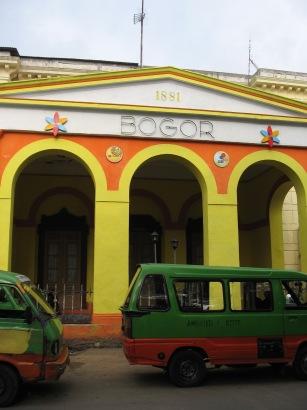 Stasiun Bogor_f0055745_16383576.jpg