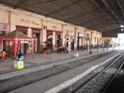 Stasiun Bogor_f0055745_163928.jpg