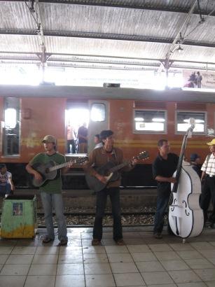 Stasiun Bogor_f0055745_1639507.jpg