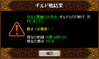b0073151_17444857.jpg