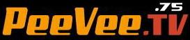 Pee Vee.tv