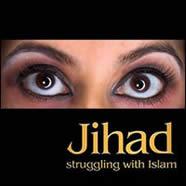 伊斯蘭「聖戰」جها_e0040579_11413374.jpg