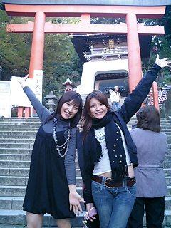 江島神社_c0038100_2041245.jpg