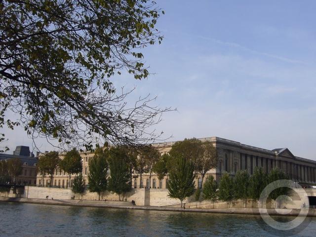 ■パリの美術館から_a0008105_2211950.jpg