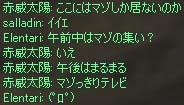 c0012810_2059911.jpg
