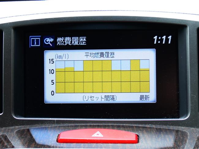 """2006大阪遠征日記  「女刑事""""KiyoMAX""""旅情編」_b0065730_2349347.jpg"""