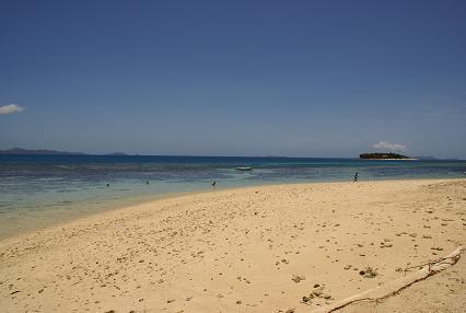 Treasure Island滞在4日目_d0026830_2249080.jpg