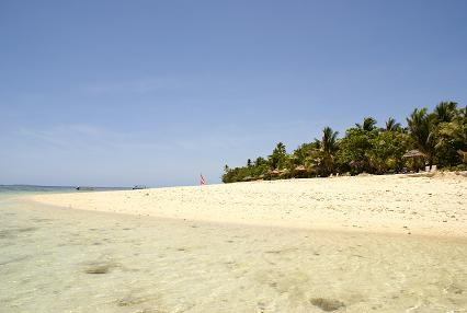 Treasure Island滞在4日目_d0026830_22491076.jpg