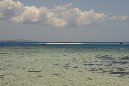 Treasure Island滞在4日目_d0026830_22494522.jpg