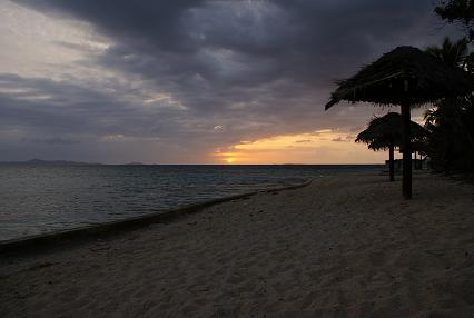 Treasure Island滞在4日目_d0026830_22503466.jpg