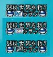f0087533_22403936.jpg