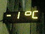 f0102437_19325038.jpg
