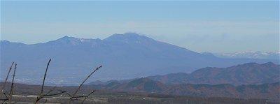 360度の展望の山・飯盛山_f0019247_22314177.jpg