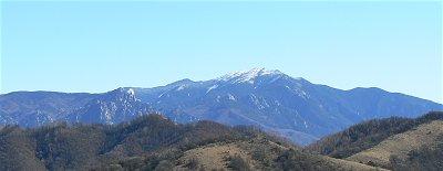 360度の展望の山・飯盛山_f0019247_2234914.jpg