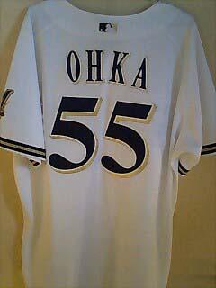 TOMO   OHKA_b0105369_1244442.jpg