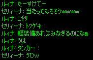 c0056384_16381661.jpg