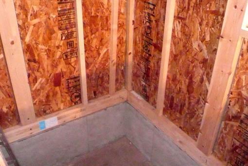 061005の家の軸屋根検査_e0054299_9281519.jpg